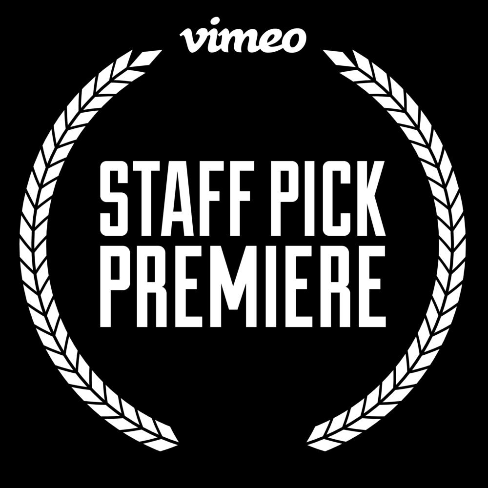StaffPickPremiere_badge.png
