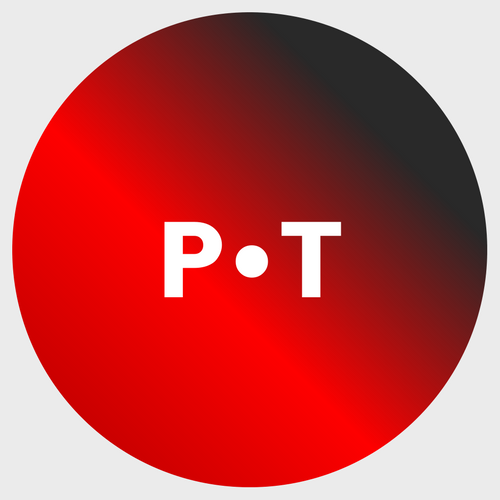 P•T3.png
