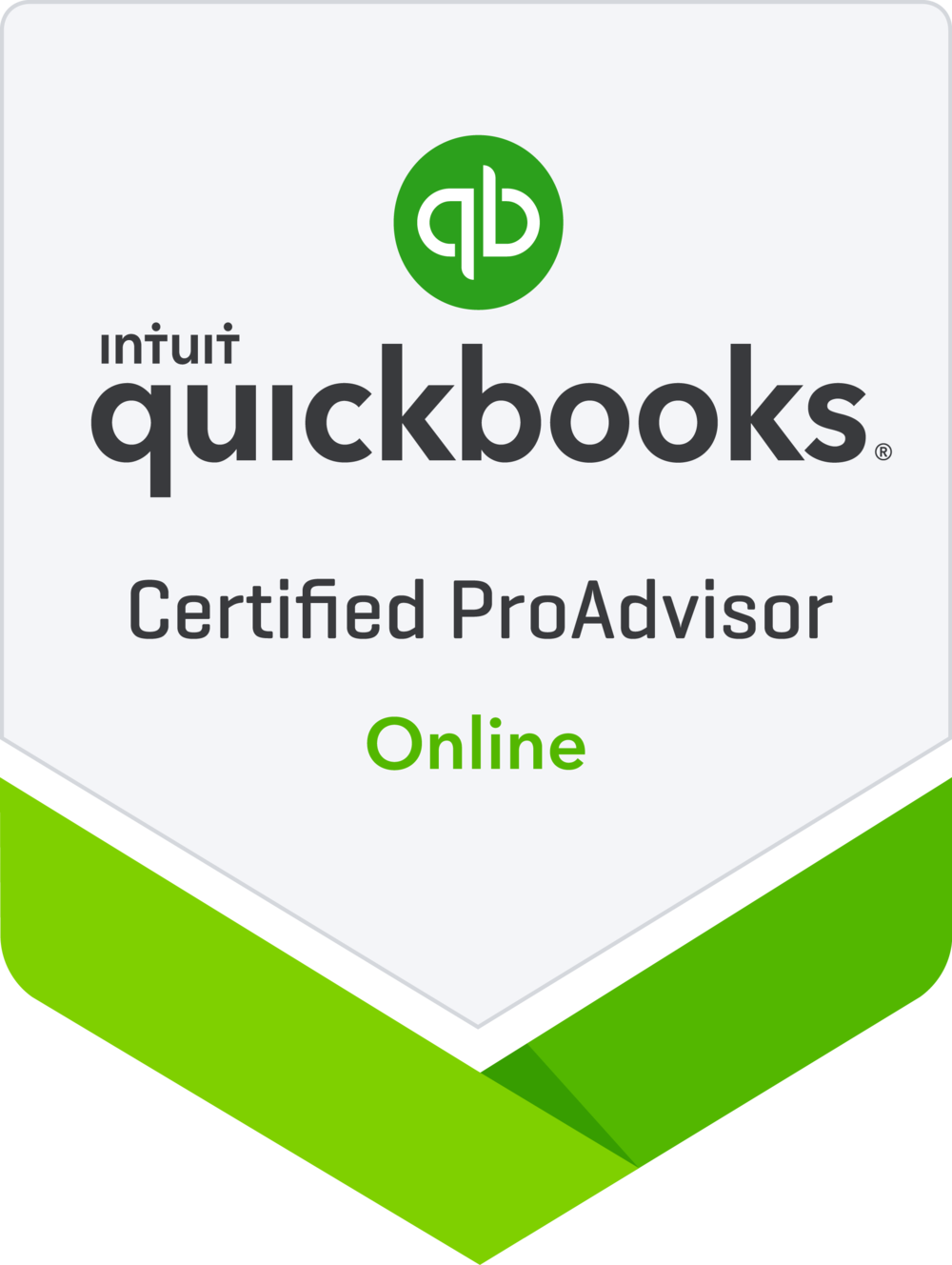 s online accounting firm quickbooks online
