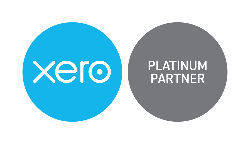 xero-platinum-partner-badge-RGB.png