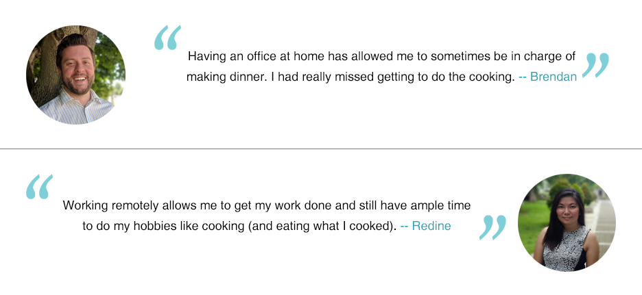 Updated - Brendan and Redine - Hobbies, Cooking.png