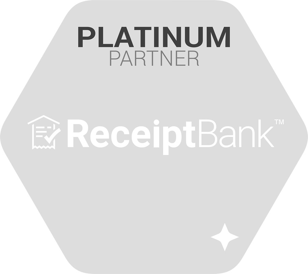 RB Platinum.jpg