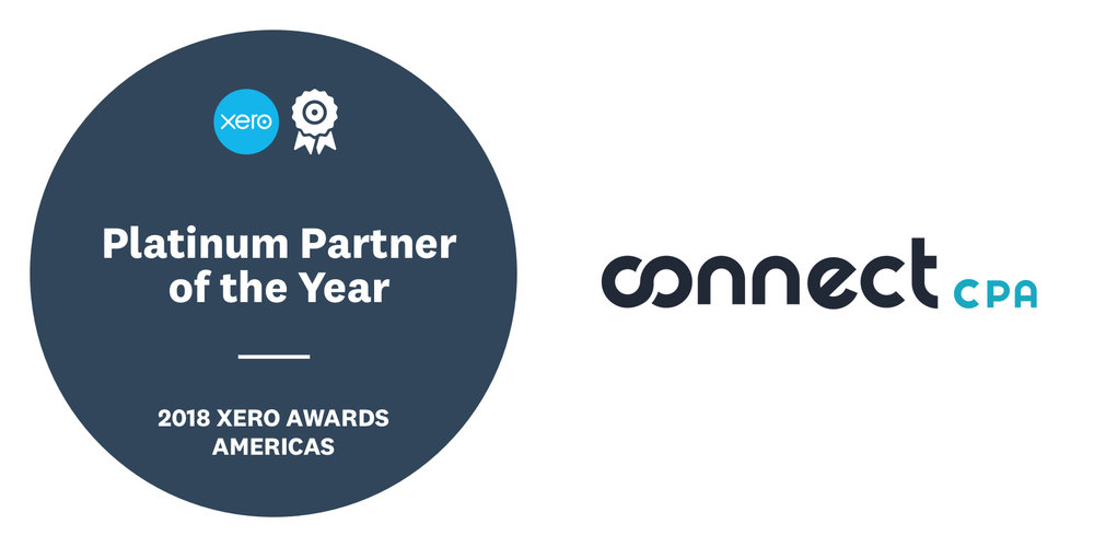 ConnectCPA Awardl.jpg