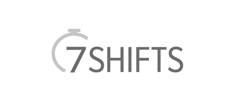 7shifts.png