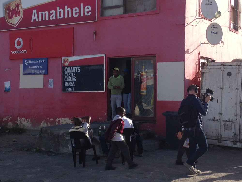 Shebeen_in_Joe_Slovo_Park (1).JPG
