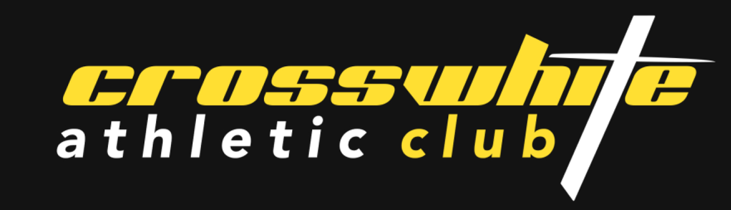 Crosswhite Athletic Club