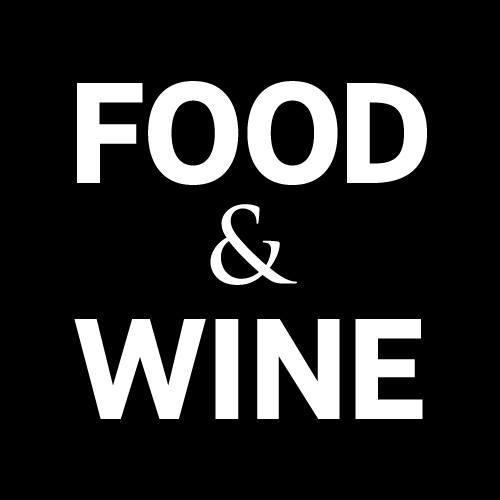 FoodWine.jpg