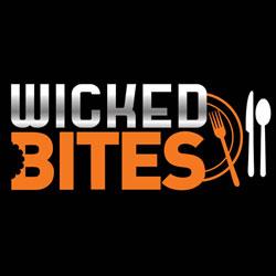 WickedBites.jpg