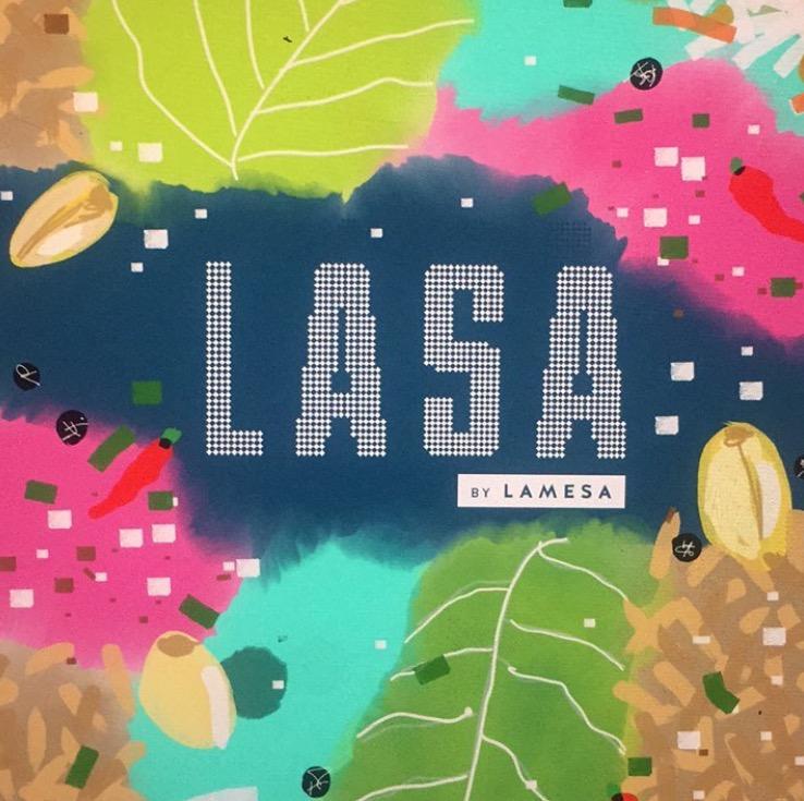 lasa brand image.jpg