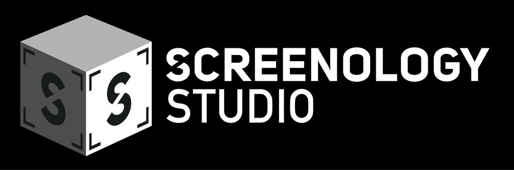 Screenology Studios produces documentaries, shorts, features and TV pilots.  Our focus is on providing opportunities for emerging talent (writers, actors and filmmakers) to create fantastic professional content.