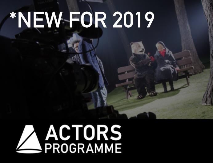 Actors Programme Thumbnail.png