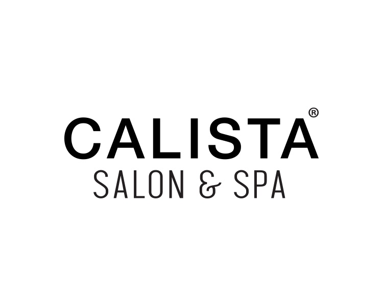 Calista Salon & Spa
