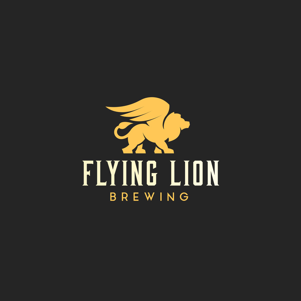 Flying Lion Logo-05-05.jpg
