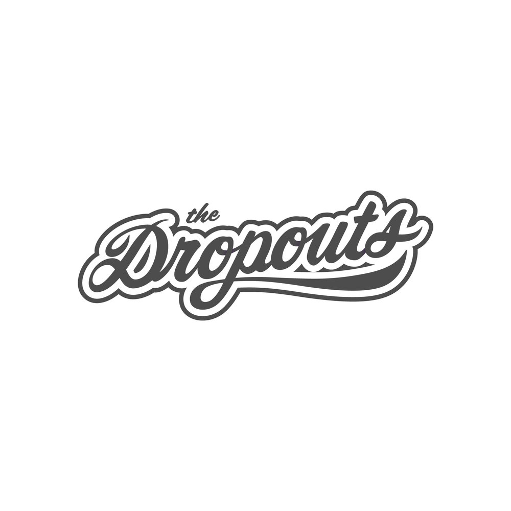TheDropouts-Logo-05.jpg