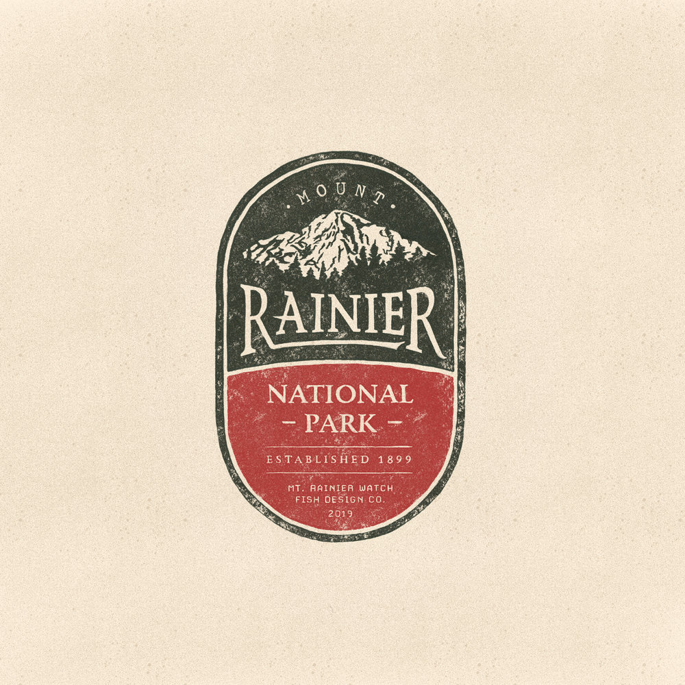 Mount_Rainier_2.jpg