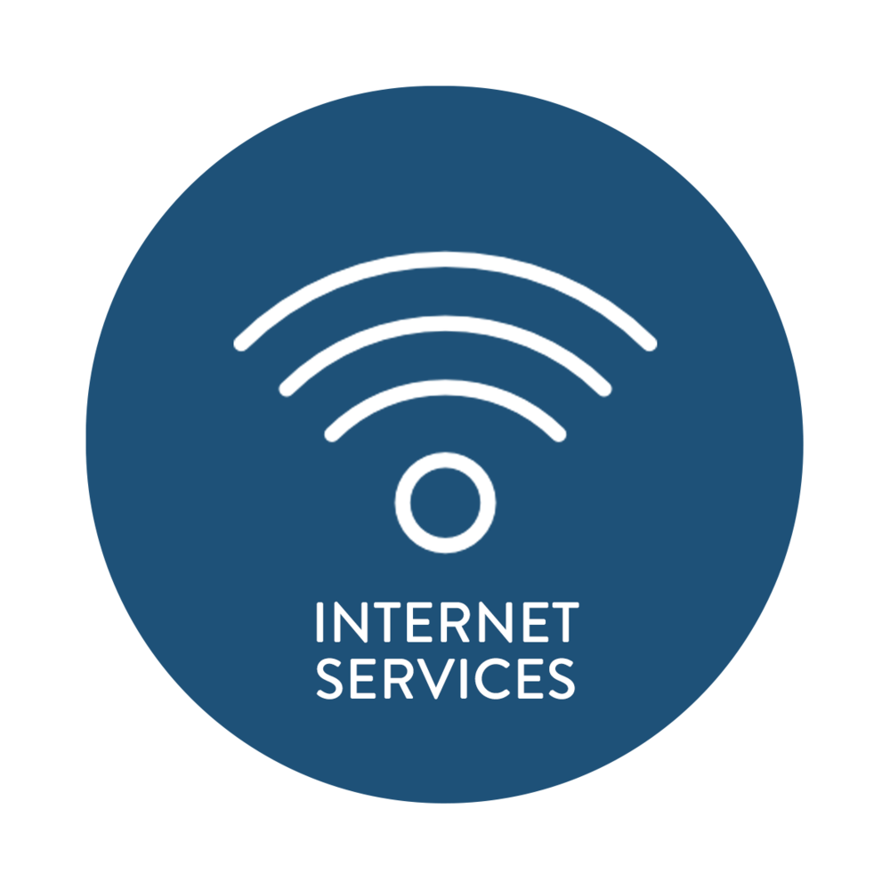 internetservices.png