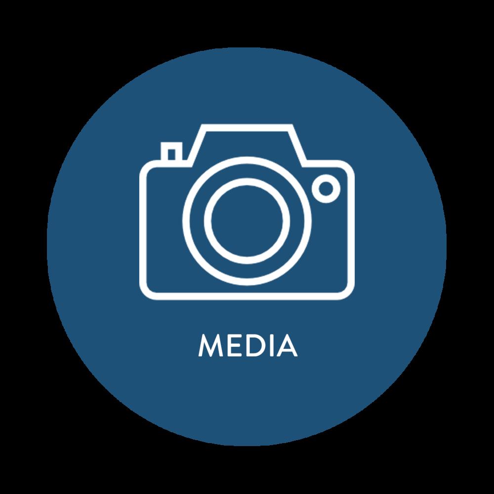 mediaicon.png