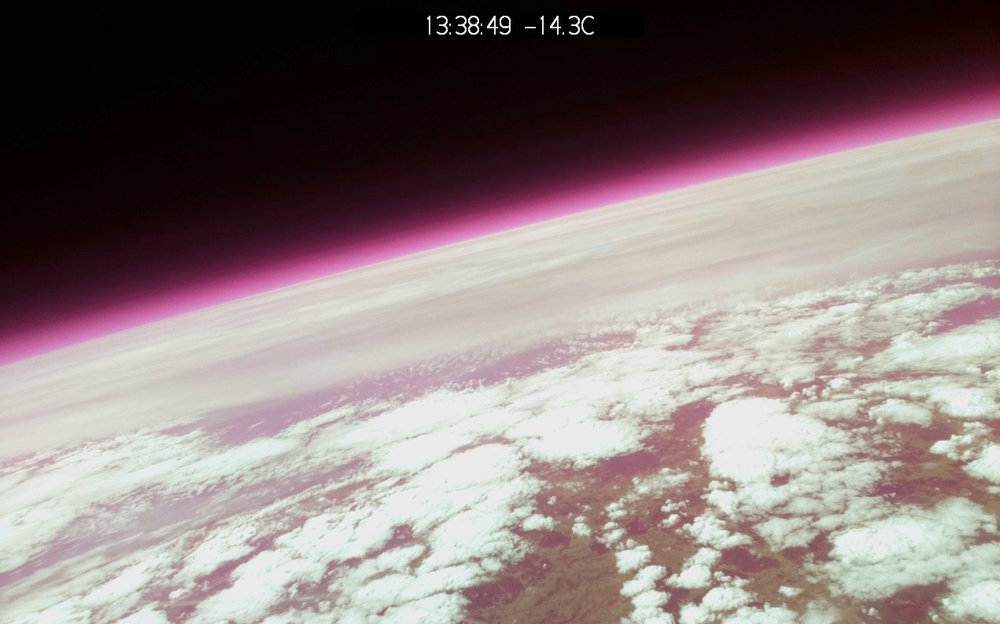 High Altitude 1.jpg