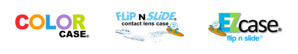 Contact Lens Case Brands.png
