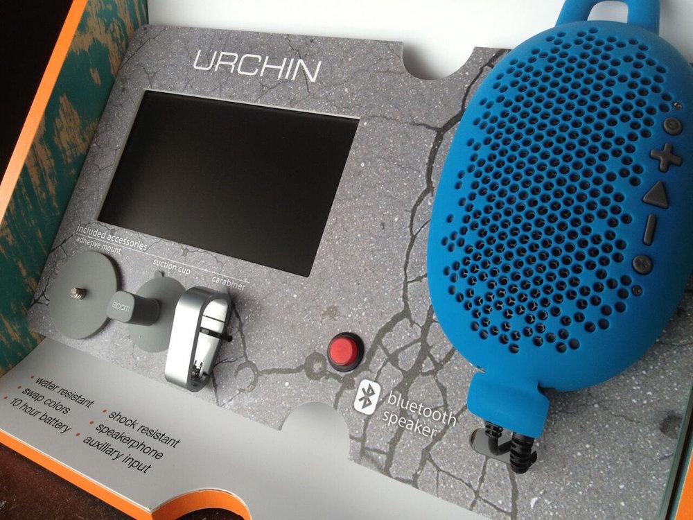 Boom Urchin Display.jpeg
