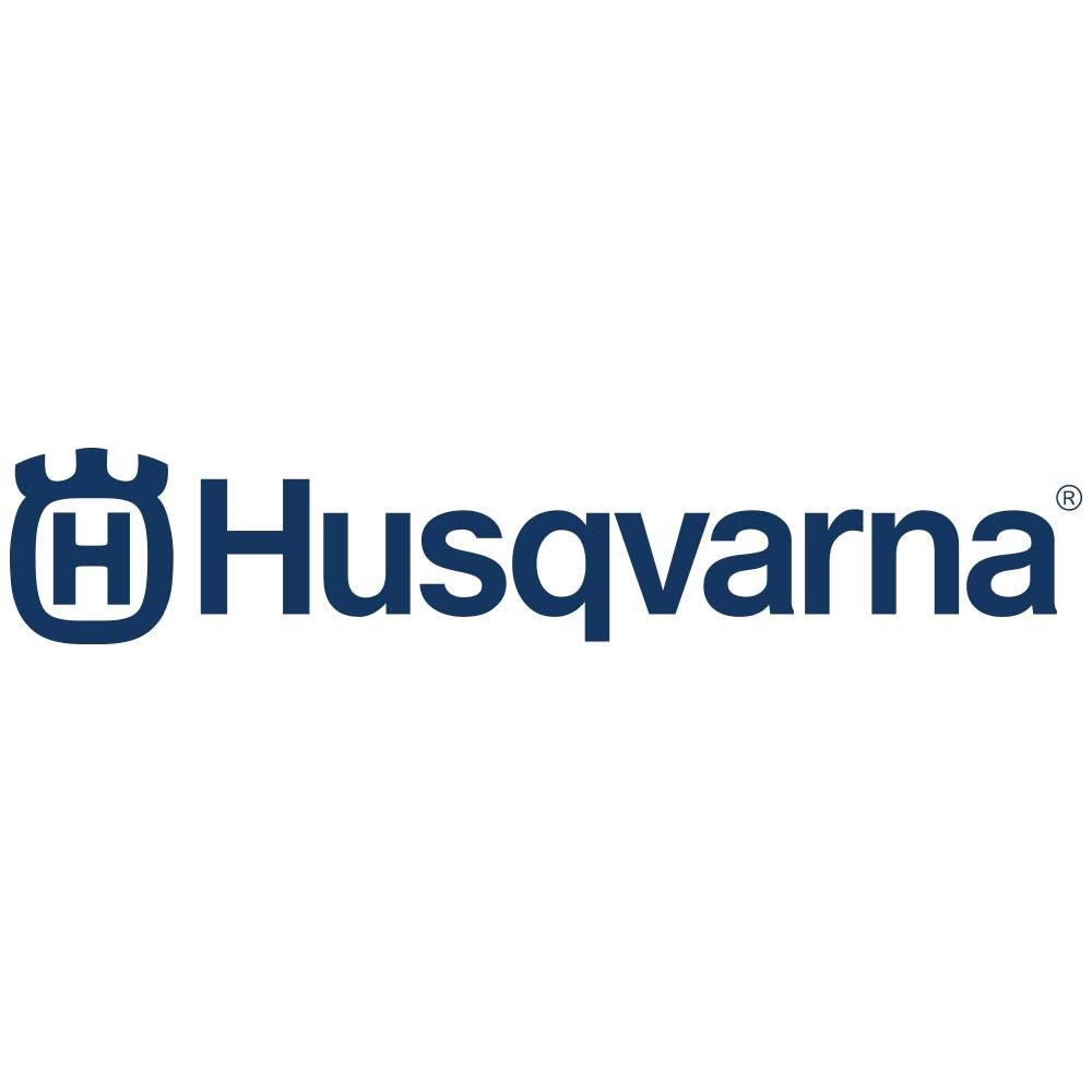 HUSQVARNA.jpg