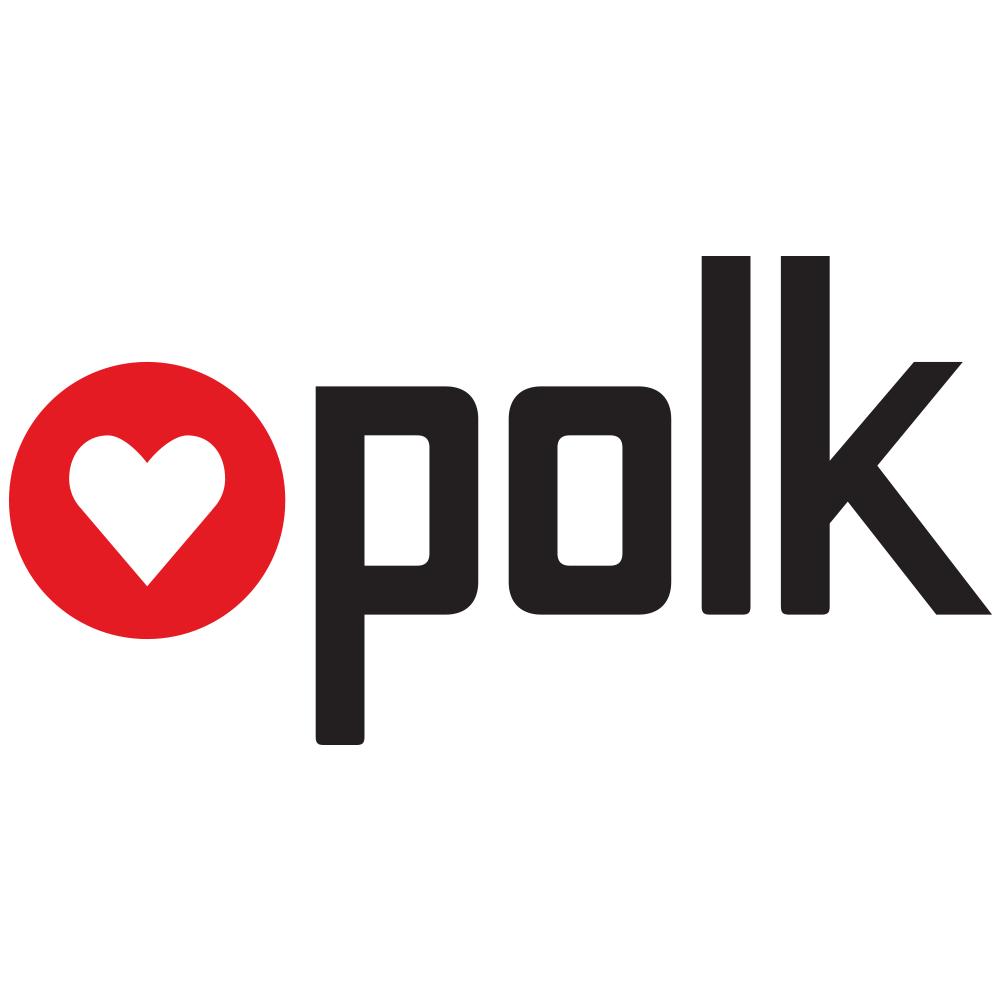 POLK.png