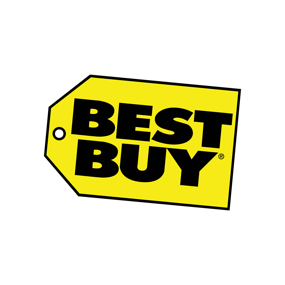 Best Buy.png