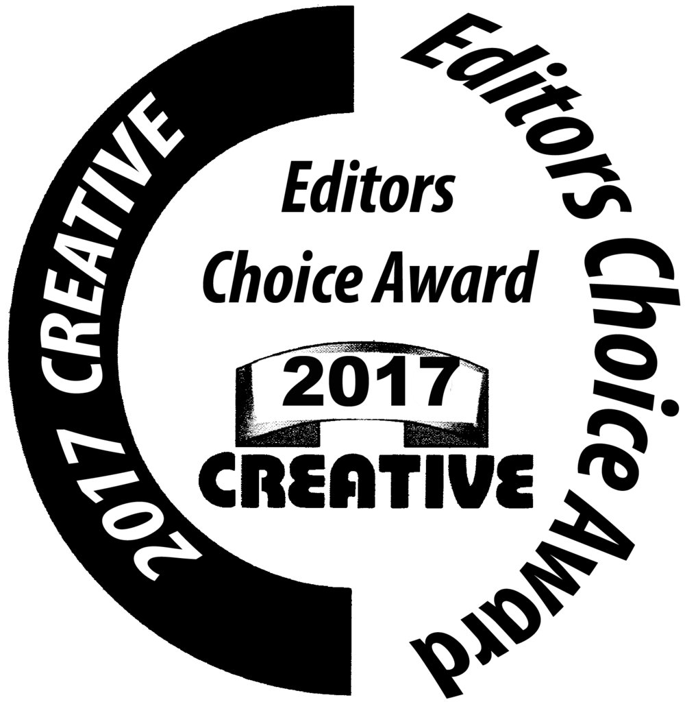 Axis Display Group Editors Choice Award Logo (1).jpg