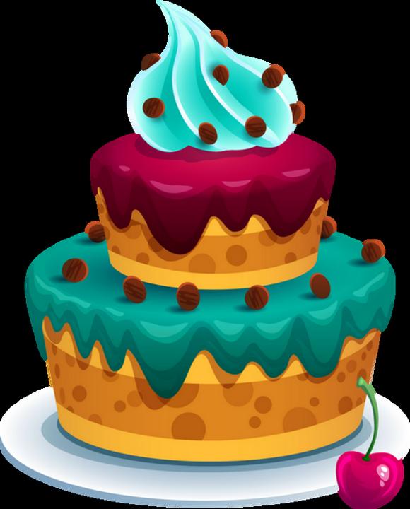 Ceci est un gâteau - Je sais que ça n'a rien à voir avec l'article mais c'est pour fêter nos 20 semaines de grossesse.