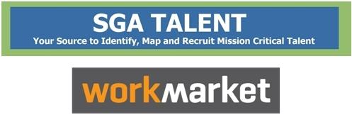 SGATalent_Workmarket