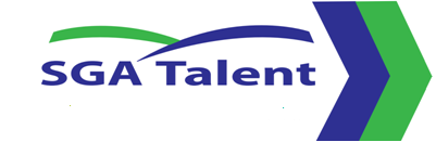 A leading recruitment research and recruiting solutions company