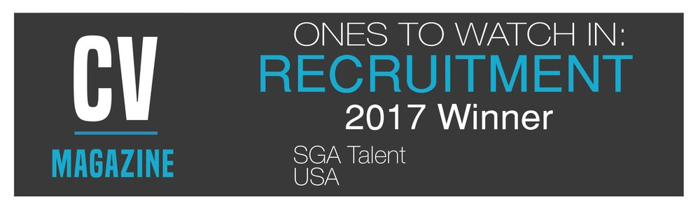 SGA Talent-Ones to watch in Recruitment 2017  (1702CV39)Winners Logo.jpg
