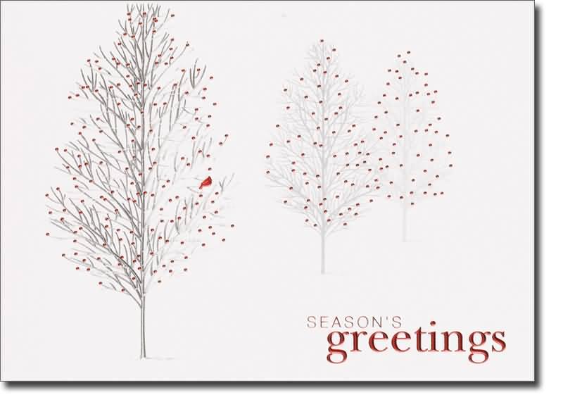 Seasons-Greetings-Beautiful-Trees-Card.jpg