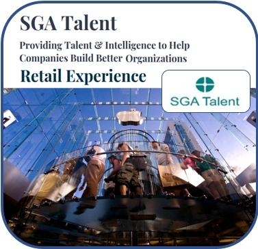 SGA_Talent_Retail_2018.jpg
