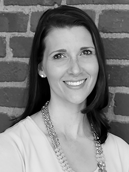 Lauren Gwaltney