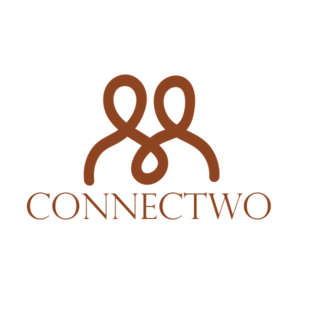 connectwo