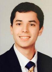Carlos Headshot.jpg