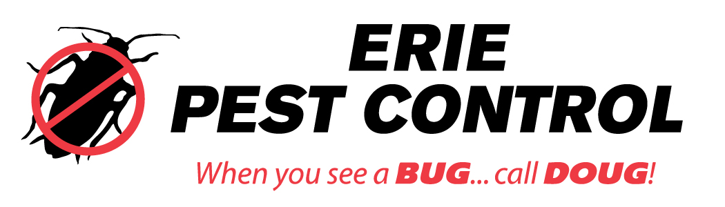 Erie Pest Control LLC
