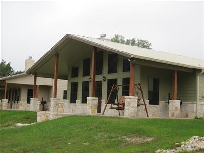 Prev / Next. 1. ·. Cabin 3. River Bluff Vacation Rentals