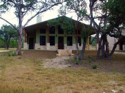 Posada Del Frio River Cabin 5