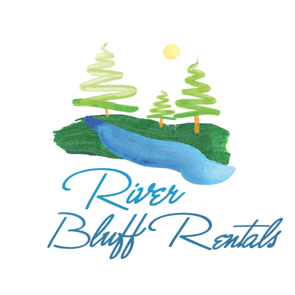 River Bluff Rentals | Vacation Rentals on The Frio River