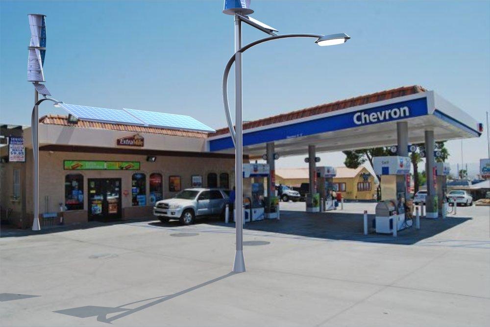 Chevron3.0.JPG