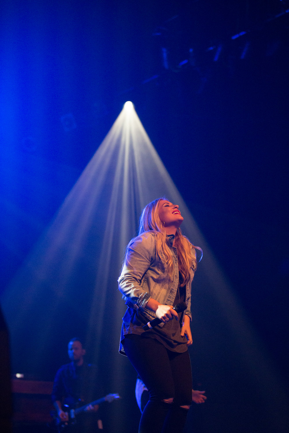 One Worship Night-83.jpg