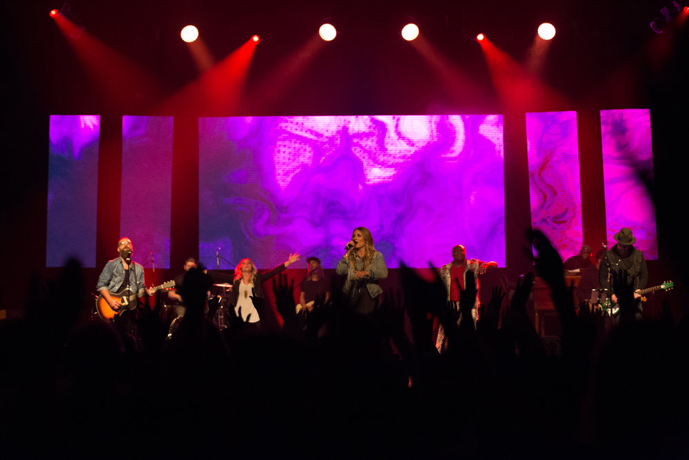 One Worship Night-124.jpg