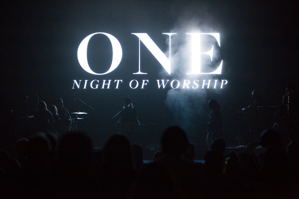 One Worship Night-17.jpg