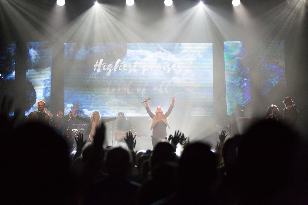One Worship Night-32.jpg