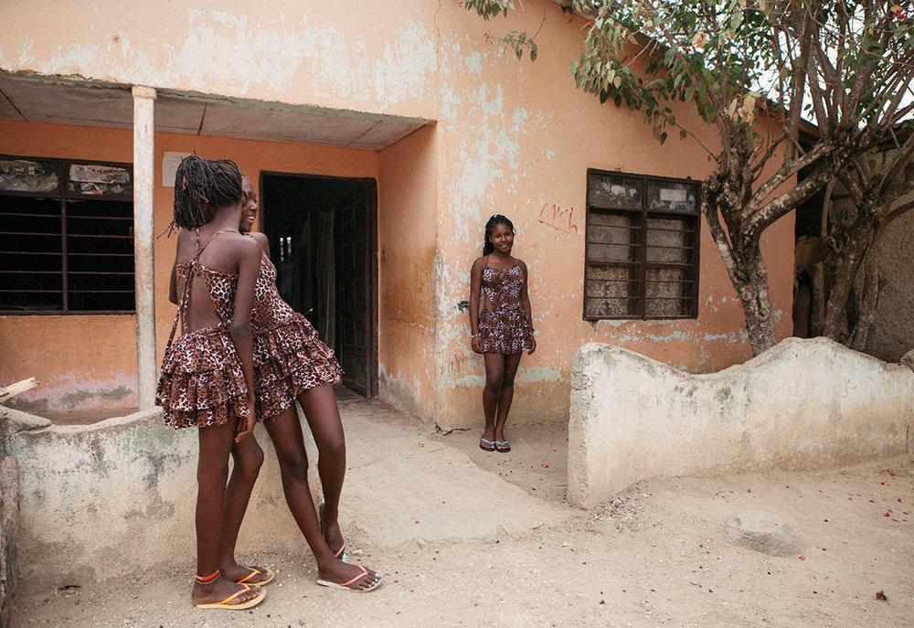 girls before dance.jpg