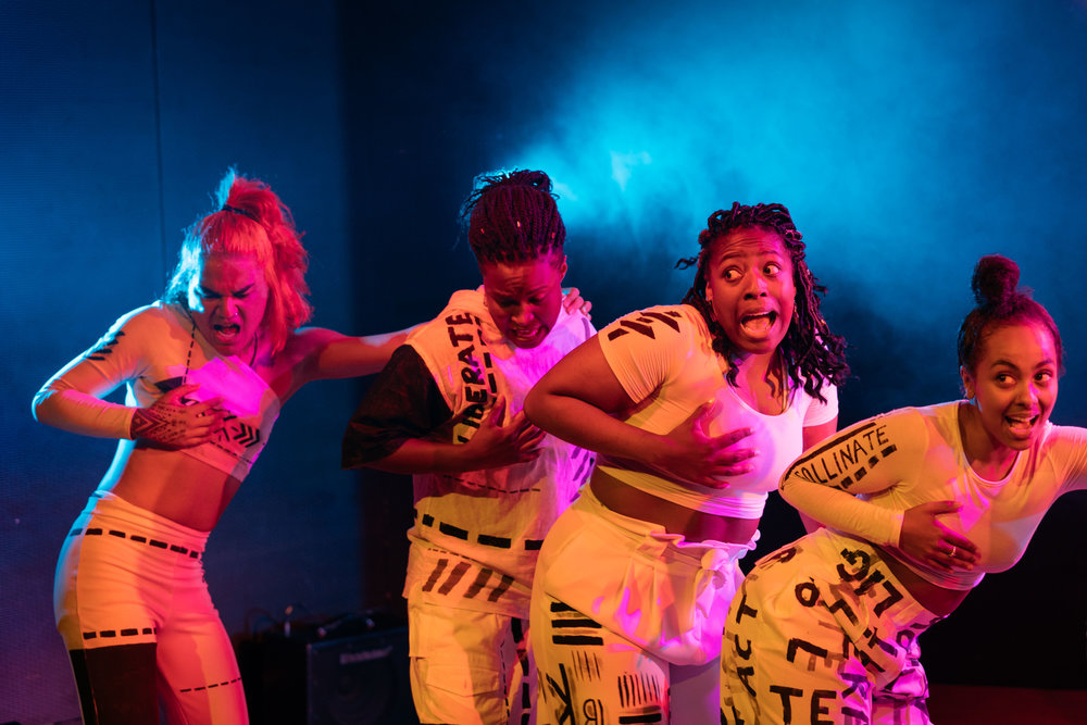 Hive City Legacy_Production_Roundhouse_Helen Murray -6.jpg