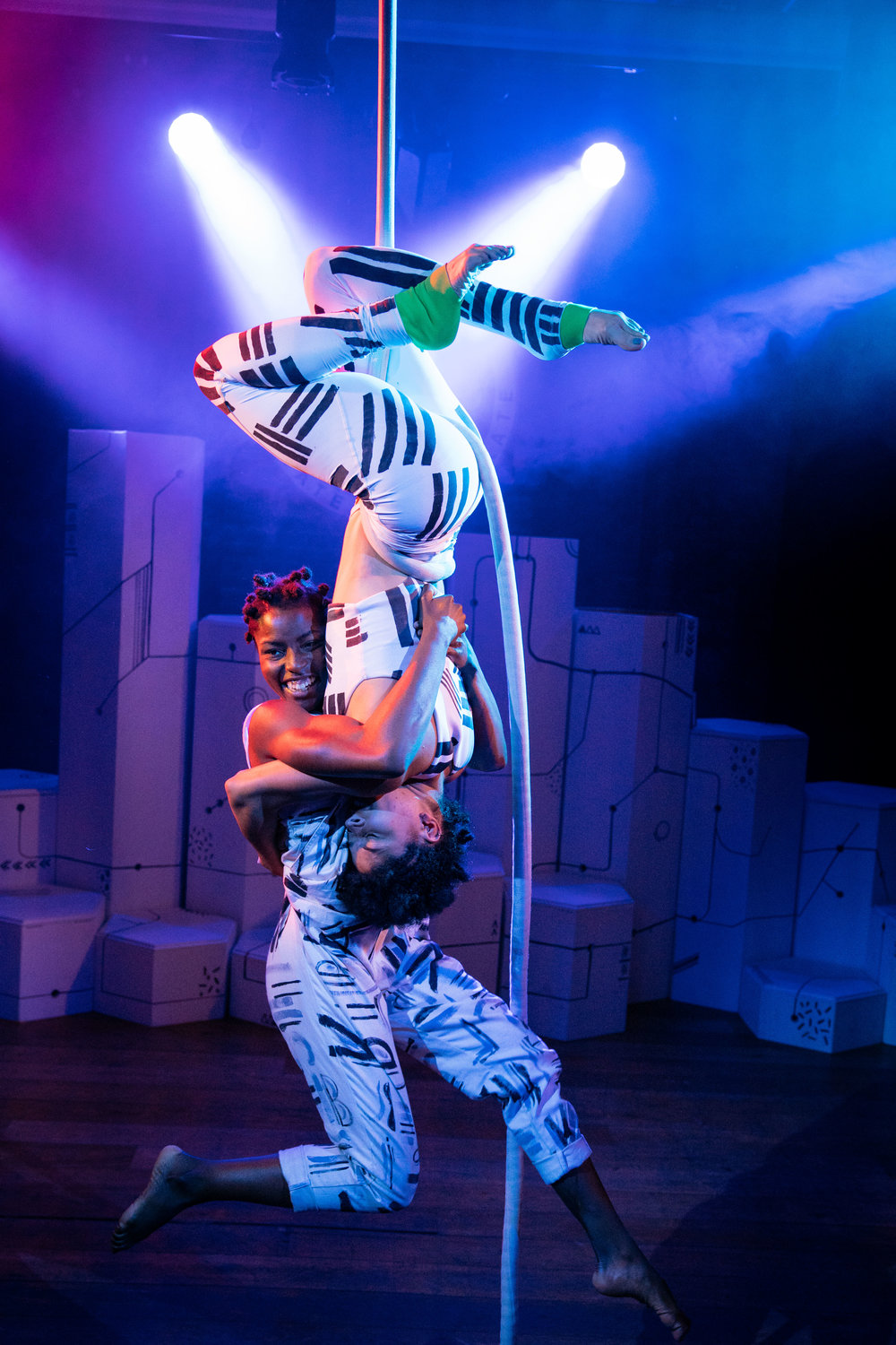 Hive City Legacy_Production_Roundhouse_Helen Murray -29.jpg