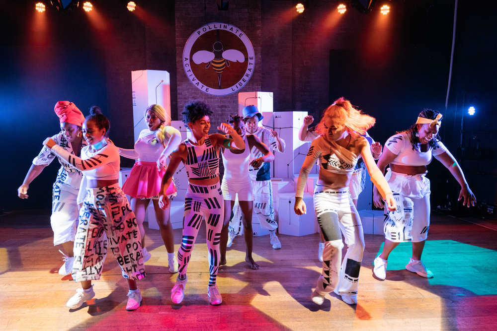 Hive City Legacy_Production_Roundhouse_Helen Murray -86.jpg